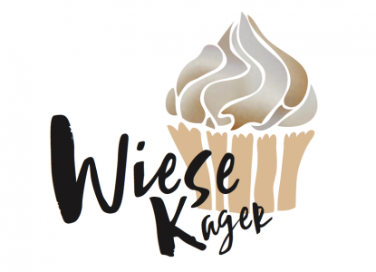 Wiese Kager